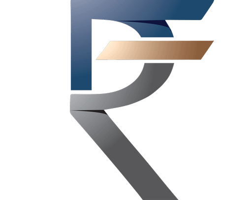 RFD Designs